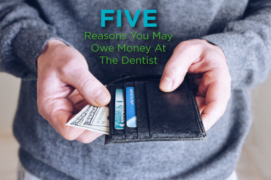 If you understand your dental plan and the cost of your dental benefits, you are better equipped to