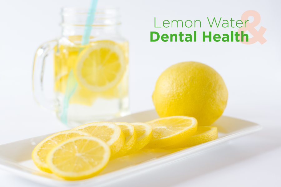Lemon juice is proven to damage tooth enamel and compromise our oral health. Learn if you should sto