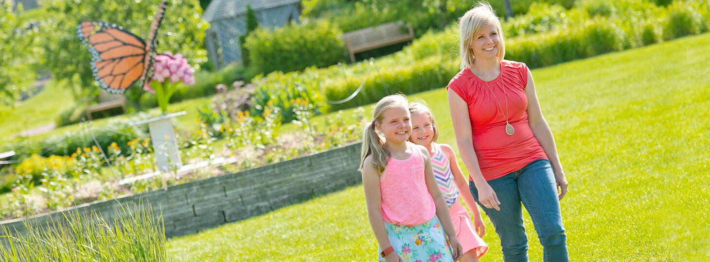 Farm Bureau Dental and Vision Plans - Delta Dental of Iowa