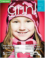 grin winter 2016