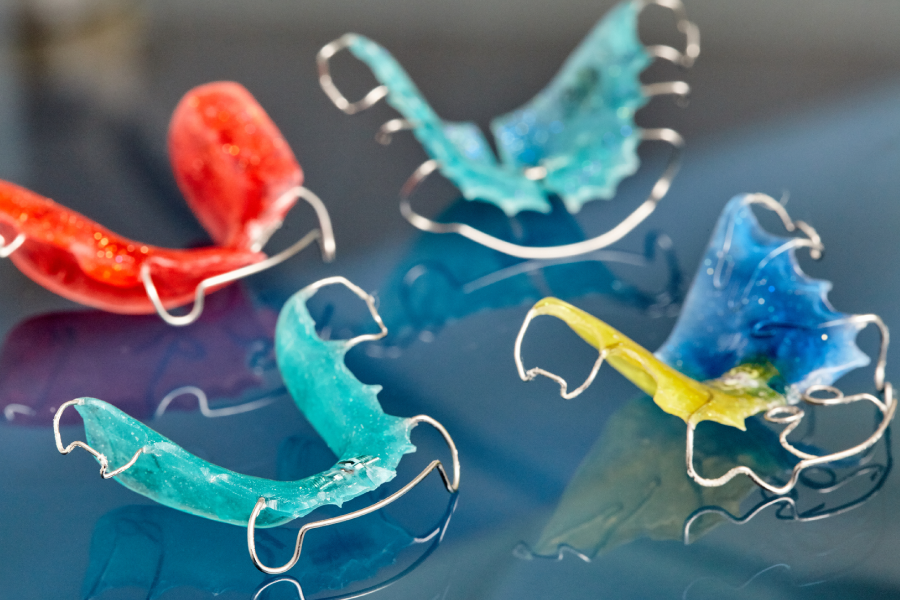4 Ways to Avoid Lost Retainers