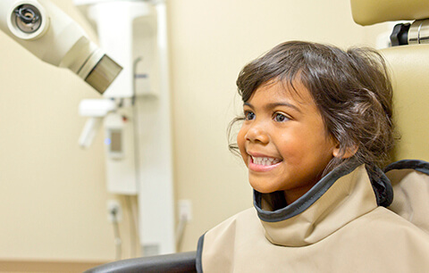 Find a Provider - Delta Dental of Iowa