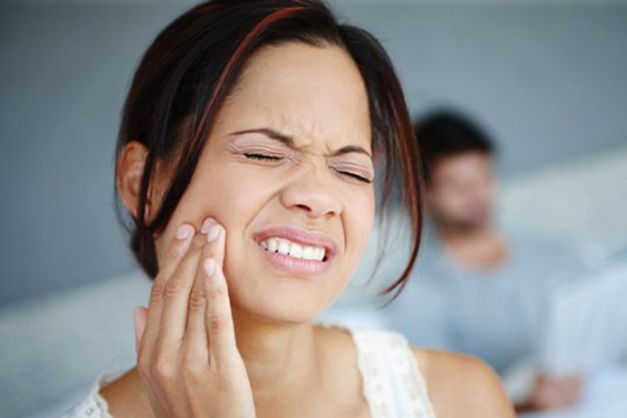 What is Considered as a Dental Emergency?