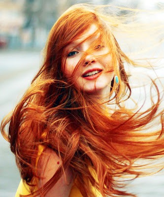 Just redheads photos 13