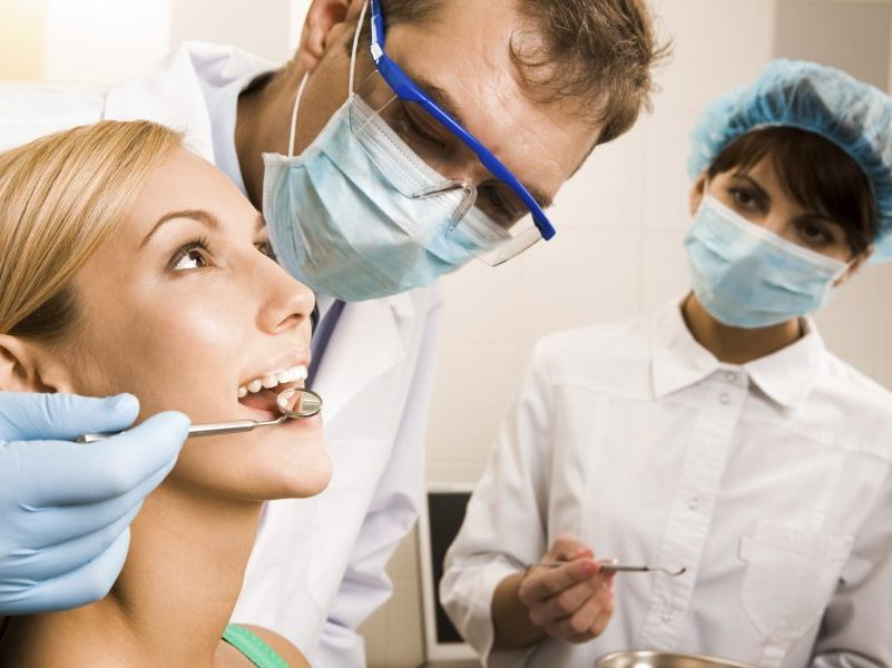 Tax time, invest in your oral health 4.17
