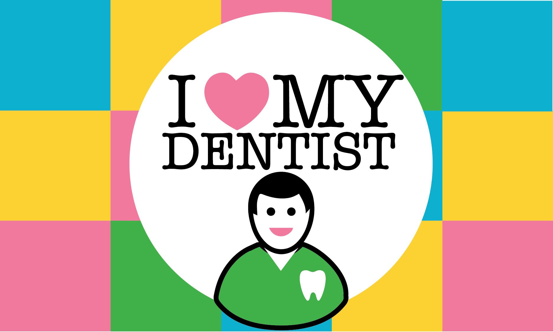 how to answer why you want to be a dentist