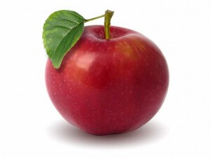 An Apple a Day Keeps Diseases at Bay